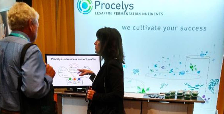 procelys-procelys-at-the-SIMb