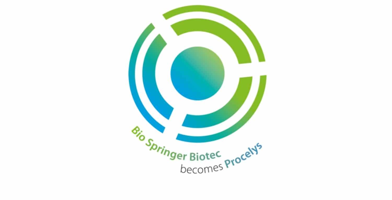 Procelys-biospringer-biotec-becomes-procelys
