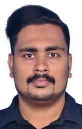 Saiful_Hazulul